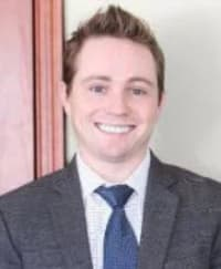 Top Rated Personal Injury Attorney in Vadnais Heights, MN : James P. Cody