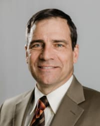 Top Rated Professional Liability Attorney in Towson, MD : Stephen A. Markey, III