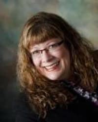 Top Rated Family Law Attorney in Fargo, ND : Melinda Hanson Weerts