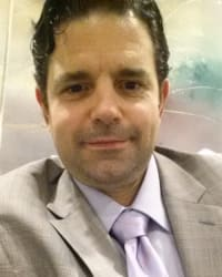 Top Rated Personal Injury Attorney in Brooklyn, NY : Raymond J. Mollica