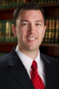 Michael J. Gayan
