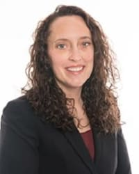 Top Rated Family Law Attorney in Maple Grove, MN : Tifanne Wolter