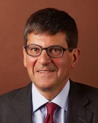 Top Rated Securities Litigation Attorney in New York, NY : Robert C. Finkel