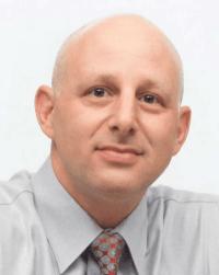 Top Rated Criminal Defense Attorney in Atlanta, GA : Bernard S. Brody