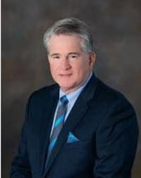 Top Rated Personal Injury Attorney in Collingswood, NJ : David K. Cuneo