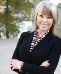 Top Rated Family Law Attorney in Morton, IL : Susan H. Butler
