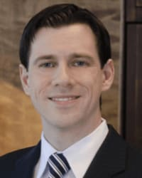 Top Rated Personal Injury Attorney in Mesquite, TX : Richard A. Mann