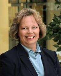 Photo of Karen M. Goodman