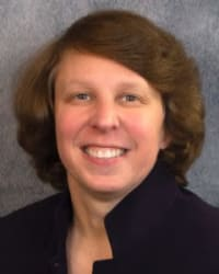 Top Rated Family Law Attorney in Fishers, IN : Julie Camden