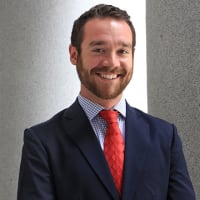 Top Rated Intellectual Property Litigation Attorney in San Francisco, CA : Doug Tilley