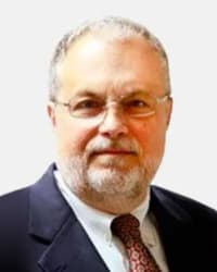 Top Rated Professional Liability Attorney in Orlando, FL : George H. Anderson, III