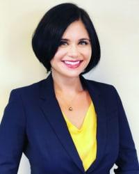 Michelle L. Roberts