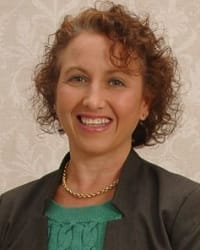 Top Rated Personal Injury Attorney in Memphis, TN : Kristy L. Bennett