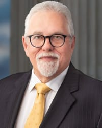 Top Rated Family Law Attorney in Woodland Hills, CA : Leon F. Bennett
