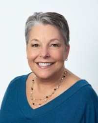 Top Rated Family Law Attorney in Clayton, MO : Penny Robinson