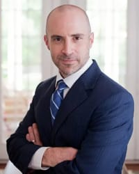 Top Rated Products Liability Attorney in Savannah, GA : Stephen G. Lowry