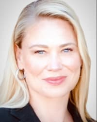Top Rated Real Estate Attorney in Cranberry Township, PA : Krista M. Kochosky