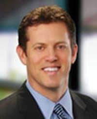 Top Rated White Collar Crimes Attorney in Washington, DC : David Benowitz