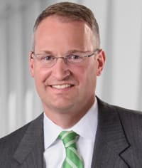 Top Rated Criminal Defense Attorney in Erie, PA : J. Timothy George