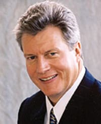 Top Rated Real Estate Attorney in Woodland Hills, CA : James M. Jimenez