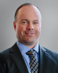 Top Rated Construction Litigation Attorney in New York, NY : Stephen Murphy