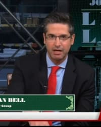 Top Rated Employment & Labor Attorney in Garden City, NY : Jonathan Bell