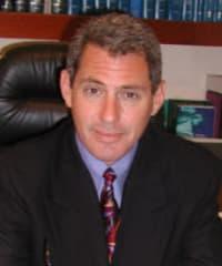 Top Rated Criminal Defense Attorney in Honolulu, HI : Myles S. Breiner