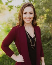Top Rated Appellate Attorney in Denver, CO : Elizabeth A. Bonanno