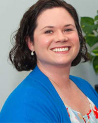 Top Rated Estate Planning & Probate Attorney in Dedham, MA : Abigail V. Poole
