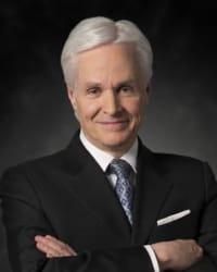 Kenneth M. Rothweiler
