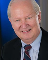 Top Rated Business Litigation Attorney in Middleburg Heights, OH : Nicholas E. Phillips