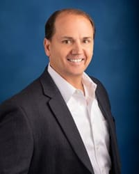 Top Rated Personal Injury Attorney in Jacksonville, FL : Joseph V. Camerlengo, Jr.
