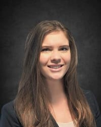 Top Rated Personal Injury Attorney in Boston, MA : Brittany Weise