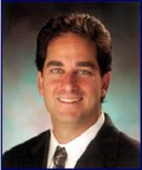 Top Rated Criminal Defense Attorney in Mineola, NY : David Kaston