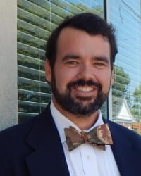 Top Rated Criminal Defense Attorney in Greensboro, NC : Andrew C. Clifford