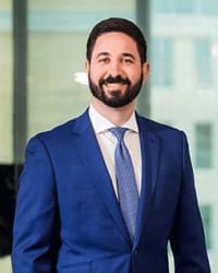 Top Rated Personal Injury Attorney in Boca Raton, FL : Ian M. Kirtman