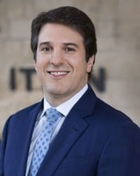 Top Rated Business Litigation Attorney in Houston, TX : J. Kyle Findley
