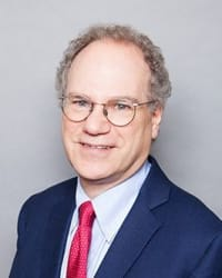 Top Rated Civil Litigation Attorney in New York, NY : Scott M. Himes