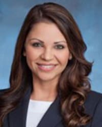 Top Rated Bankruptcy Attorney in Santa Ana, CA : Sara Tidd