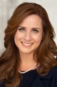 Top Rated Family Law Attorney in Highland Park, IL : Anne E. Schmidt