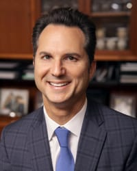 Top Rated Family Law Attorney in Creve Coeur, MO : Jonathan D. Marks