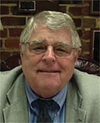 Top Rated Professional Liability Attorney in Sacramento, CA : Daniel E. Wilcoxen