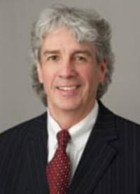 Top Rated Family Law Attorney in Clayton, MO : William P. Grant