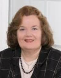 Top Rated Family Law Attorney in Orlando, FL : Dorothy J. McMichen