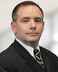 Top Rated Personal Injury Attorney in Teaneck, NJ : Paul A. Garfield
