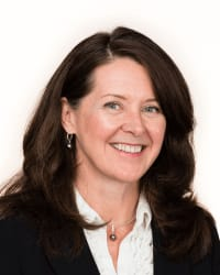 Stephanie Bloomfield