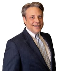 Top Rated Personal Injury Attorney in Houma, LA : Brent Rhodes