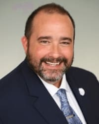 Top Rated Criminal Defense Attorney in Camden, NJ : Derek A. DeCosmo