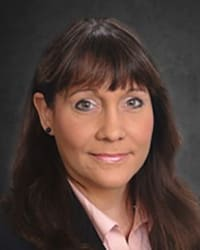 Top Rated Workers' Compensation Attorney in Memphis, TN : Joanne (Jodi) L. Black
