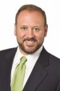 Jarrett J. Northup